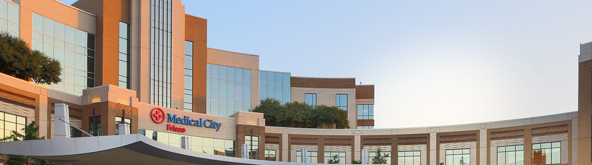 Frisco Medical Offices