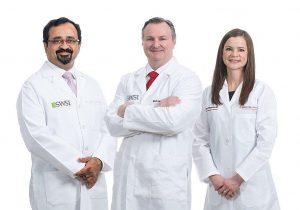 Referring Physicians - Pediatric Orthopedic Doctors