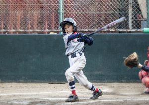 Baseball & Sports Medicine Doctors