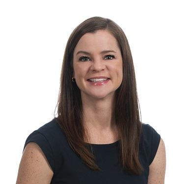 Pediatric Orthopedic Doctor Kathryn Wiesman