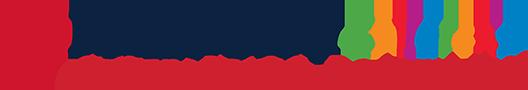 MedicalCityChildrens-logo Color