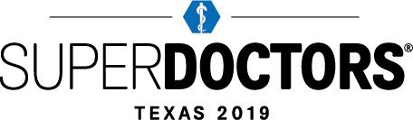 Super Doctors 2019