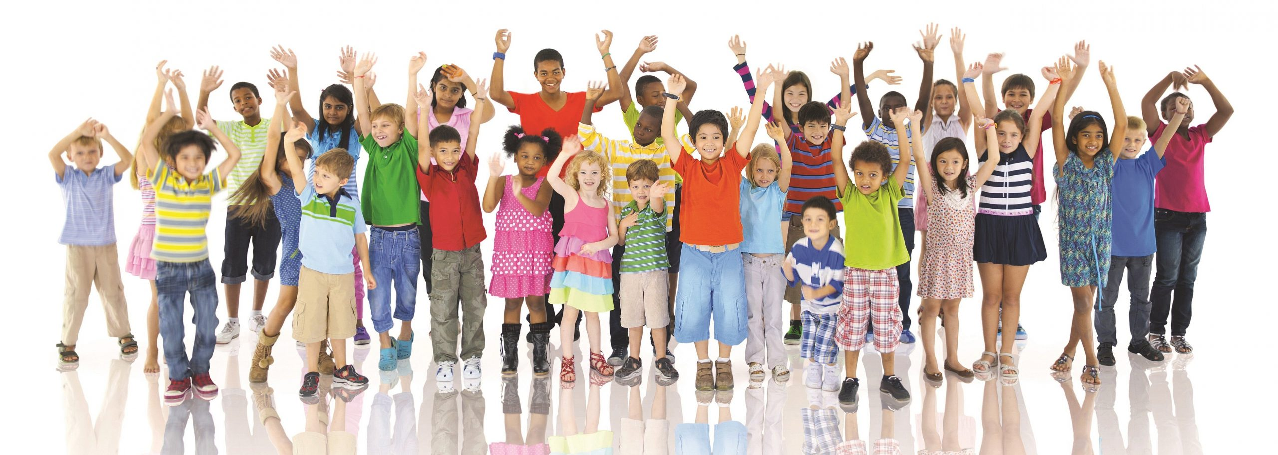 medical city kids picture